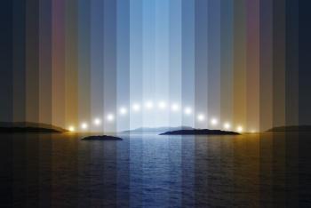 Human Centric Lighting – свет для человека