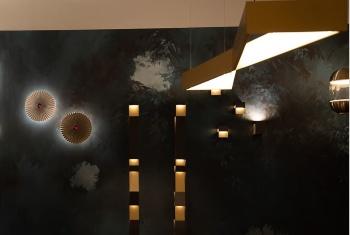 Световой дизайн – практичность декоративного освещения
