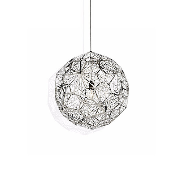 Светильник Etch Web by Tom Dixon D40