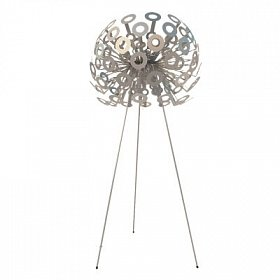 Торшер Moooi Dandelion by Richard Hutten