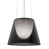 Люстра Flos Ktribe S by Philippe Starck
