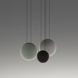 Vibia Cosmos 2510 by Lievore Altherr Molina
