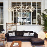 Moooi Heracleum The Big O D160