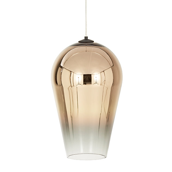 Fade Gold by Tom Dixon