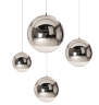 Светильник Mirror Ball by Tom Dixon D15