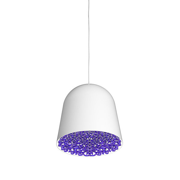Люстра Flos Can Can by Marcel Wanders