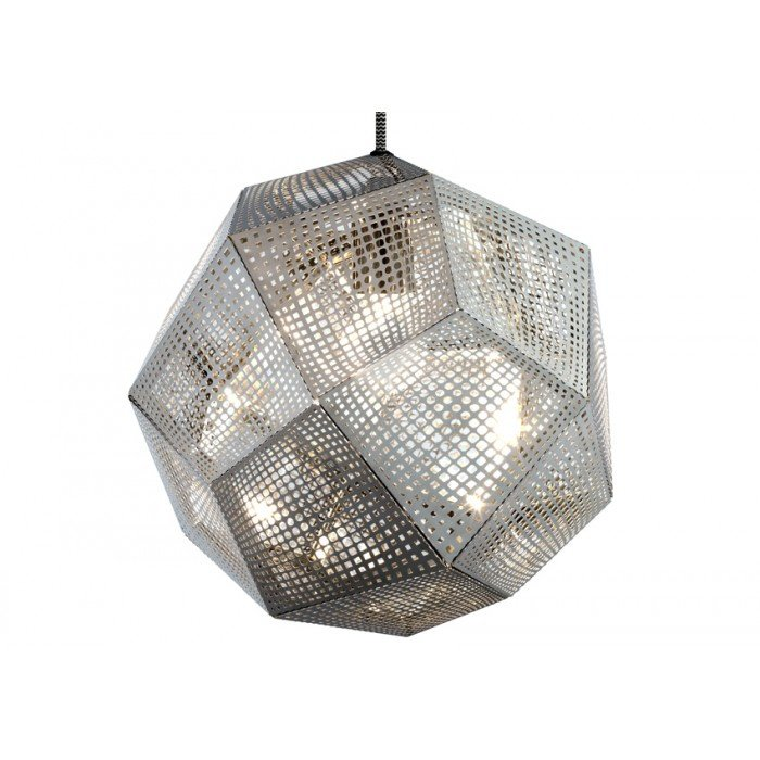 Светильник Etch Shade by Tom Dixon