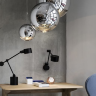 Mirror Ball by Tom Dixon D40