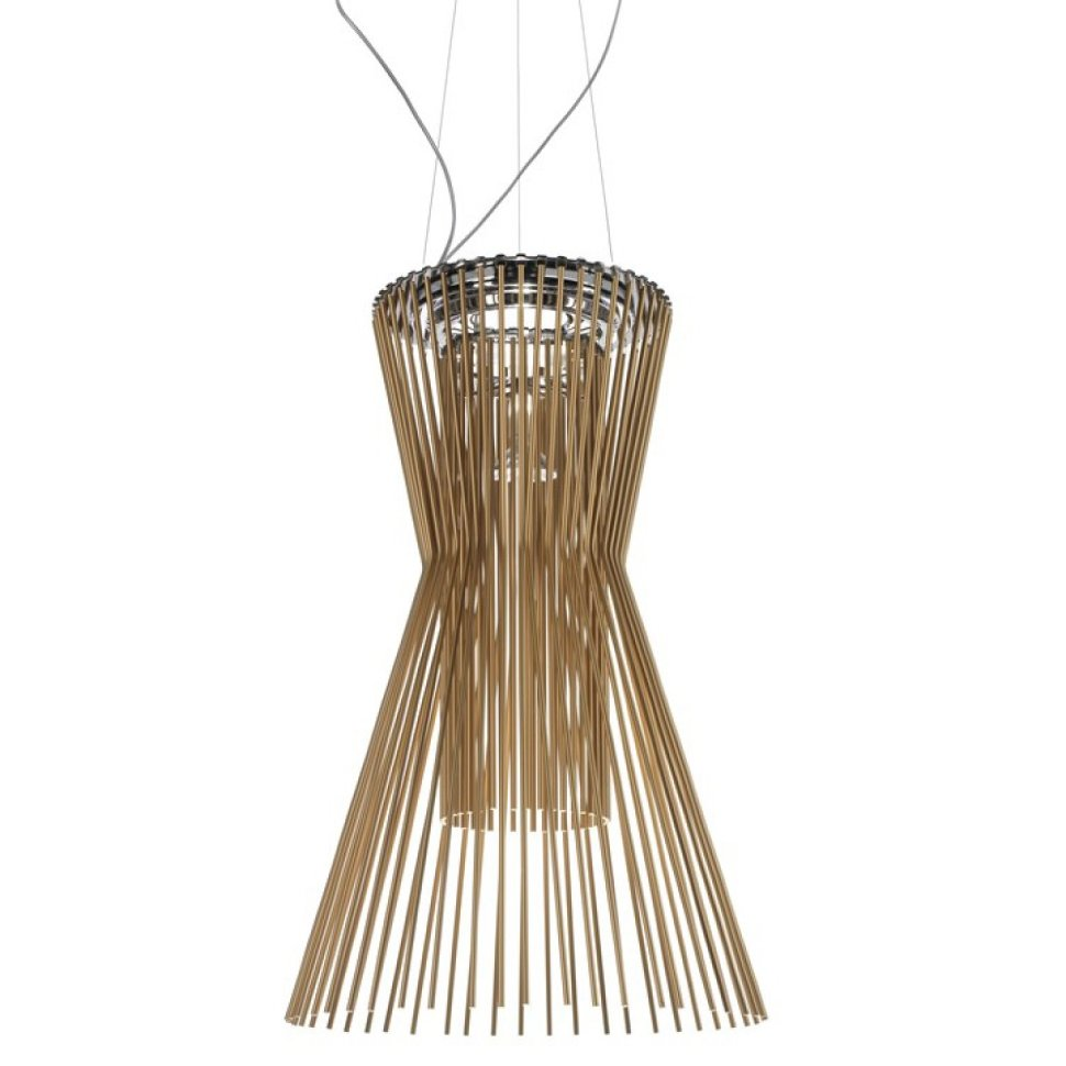 Люстра Foscarini Allegretto Vivace