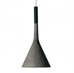 Светильник Foscarini Aplomb Grey