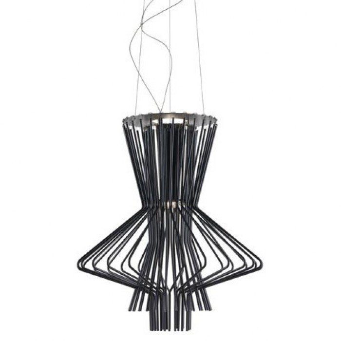 Люстра Foscarini Allegretto Ritmico