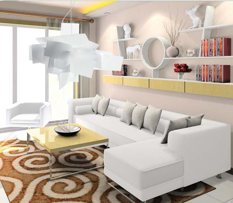 foscarini big bang. Black Bedroom Furniture Sets. Home Design Ideas