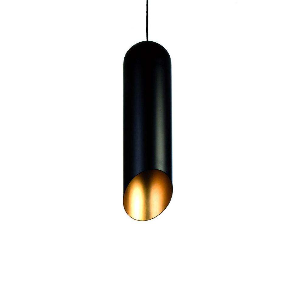 Светильник Pipe by Tom Dixon