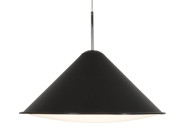 Люстра Cone by Tom Dixon